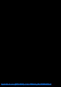Графік роботи (консультацій) під час канікул для ліквідації академічної заборгованості